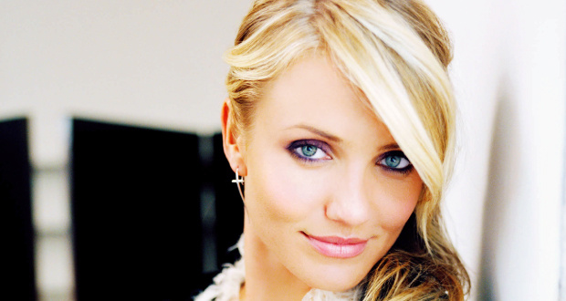 Celebrity-Homes-apartment-cameron-diaz-Manhattan  Celebrity Homes: Cameron Diaz Manhattan Makeover by Kerry Wearstler Celebrity Homes apartment cameron diaz Manhattan