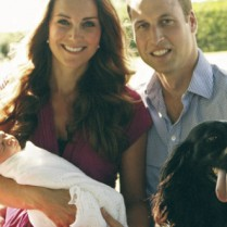 Celebrity of the day Kate Middleton Prince william | London royalty | baby Prince George  Celebrity of the day | Kate Middleton # 10th January Celebrity of the day Kate Middleton Prince william London royalty 209x209