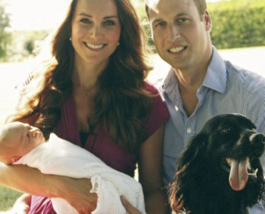 Celebrity of the day Kate Middleton Prince william | London royalty | baby Prince George  Celebrity of the day | Kate Middleton # 10th January Celebrity of the day Kate Middleton Prince william London royalty 371x300
