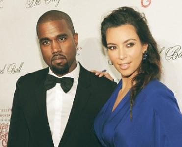 kim kardashian and kanye west new masion in Bel Air