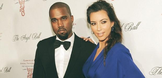 kim kardashian and kanye west new masion in Bel Air Kim Kardashian and Kanye West Kim Kardashian and Kanye West's new expensive mansion kim kardashian and kanye west new masion in Bel Air 620x300
