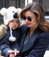 Celebrity of the day | Miranda Kerr & her son Flynn Bloom
