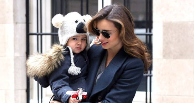 Celebrity of the day | Miranda Kerr & her son Flynn Bloom  Celebrity of the day # 7th January miranda kerr bloom celebrity of the day