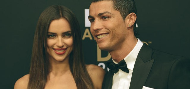 Celebrity Homes | Cristiano Ronaldo and Irina Shayk home uk and spain  Irina Shayk and Cristiano Ronaldo — Best couples in the world | Celebrity Homes Celebrity homes Cristiano Ronaldo Irina Shayk ballon dor married 9 640x300