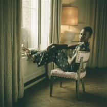 The new hot celebrity — Lupita Nyong'o  The new hot celebrity — Lupita Nyong'o The new hot celebrity Lupita Nyongo 2 209x209
