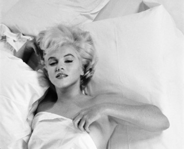 Celebrity Portraits by famous photographers  Celebrity Portraits by famous photographers celebrity portraits by famous photographers marilyn monroe by eve arnold 371x300