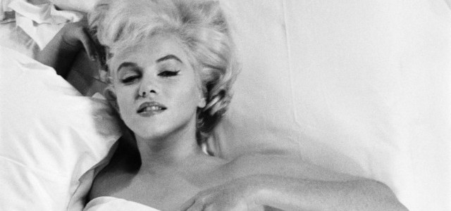 Celebrity Portraits by famous photographers  Celebrity Portraits by famous photographers celebrity portraits by famous photographers marilyn monroe by eve arnold 640x300