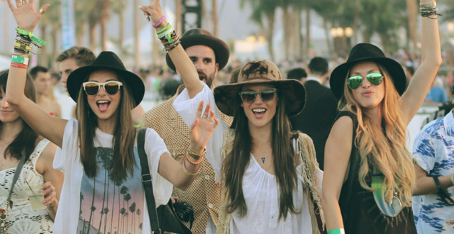 Coachella Festival |Celebrity most attending festival - Alessandra Ambrosio and Miranda Kerr and Swanepoel  Coachella – Celebrity most wanted festival kerr ambrosio swanepoel coachella the most wanted celebrity festival coachella style