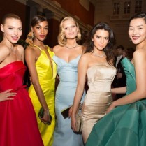The Best of Met Gala Red Carpet  The Best of Met Gala Red Carpet The Best of Met Gala Red Carpet models haute couture 209x209