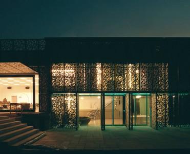 Inside Celebrity Homes — Roberto Cavalli Italian House