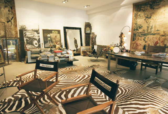 Cimorelli house tour inside celebrity