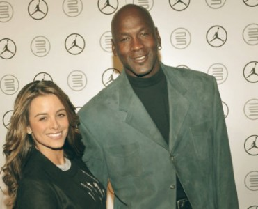 Michael Jordan's $20 million home for sale | girlfriend  Michael Jordan's $20 million home for sale Michael Jordans 20 million home for sale girlfriend 371x300