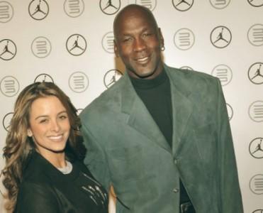 Michael Jordan's $20 million home for sale | girlfriend