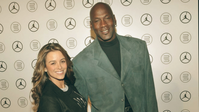 Michael Jordan's $20 million home for sale | girlfriend  Michael Jordan's $20 million home for sale Michael Jordans 20 million home for sale girlfriend