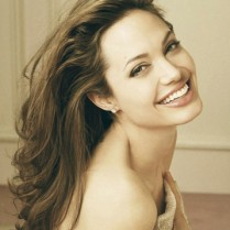 Angelina Jolie - The Hollywood Icon | Style