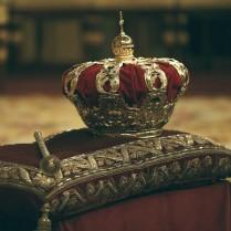 New King: Felipe VI of Spain