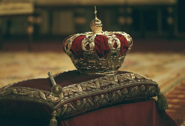 New King: Felipe VI of Spain  Spain New King: Felipe VI of Spain celebrity homes 9