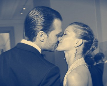 Tom Brady and Gisele Bundchen's condo in New York
