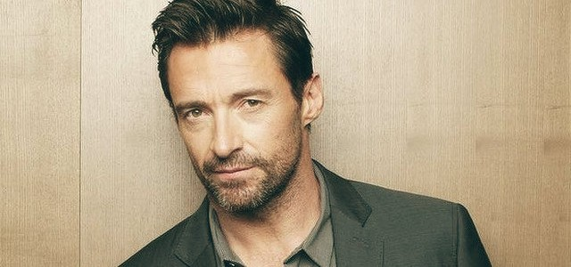 Celebrity Homes: Hugh Jackman's New York Apartment hugh jackman's new york apartment Celebrity Homes: Hugh Jackman's New York Apartment Celebrity Homes Hugh Jackman10 640x300