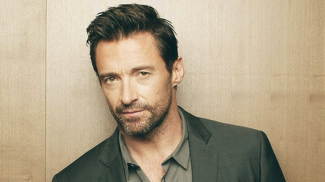 hugh jackman's new york apartment Celebrity Homes: Hugh Jackman's New York Apartment Celebrity Homes Hugh Jackman10