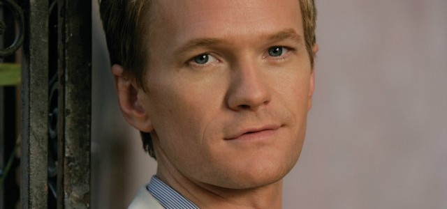 Celebrity Homes Neil Patrick Harris LA Home0  Celebrity Homes – Neil Patrick Harris' LA Home Celebrity Homes Neil Patrick Harris LA Home0 640x300