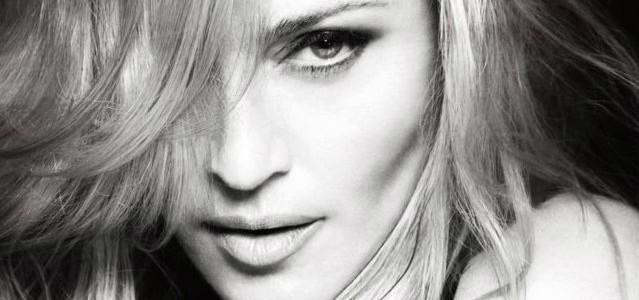 Madonna´s incredible home in Dubai madonna's incredible mansion Celebrity Homes — Madonna's Incredible Mansion in Dubai Madonna Wallpaper 2013 Widescreen 639x300