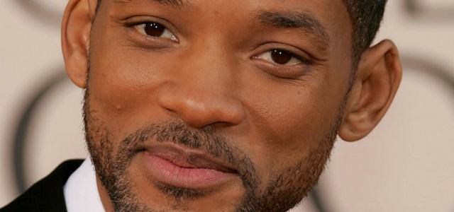 Inside Celebrity Homes - Will Smith