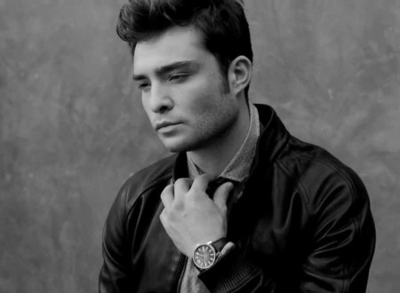 elebrity-homes-Ed-Westwick  Celebrity Homes — Ed Westwick celebrity homes Ed Westwick 450x330