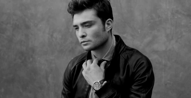 elebrity-homes-Ed-Westwick  Celebrity Homes — Ed Westwick celebrity homes Ed Westwick