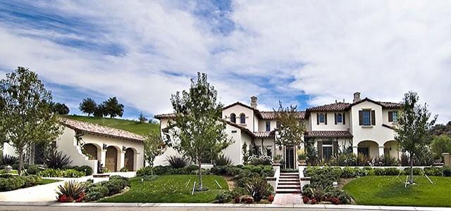 """Inside Celebrity Homes: Khloé Kardashian"""