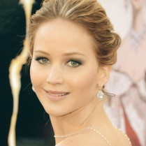 jennifer-lawrence-celebrity-homes4  Celebrity Gossip: Jennifer Lawrence jennifer lawrence celebrity homes3 209x209