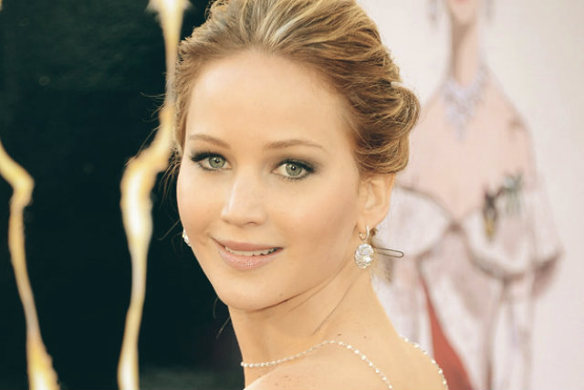 jennifer-lawrence-celebrity-homes4  Celebrity Gossip: Jennifer Lawrence jennifer lawrence celebrity homes3