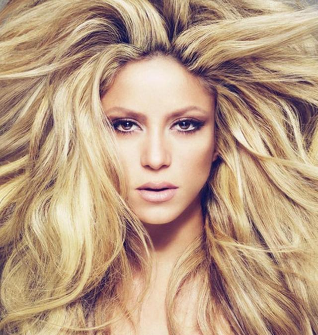 Celebrity Homes —Shakira Luxury Mansion in Miami Beach shakira home miami