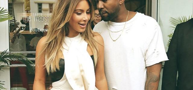elebrity homes kim and kanye west 1 Kim and Kanye Celebrity Homes: Kim and Kanye's new $20 million dream home kim kardashian1 600 640x300