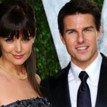 4 Mansions that Tom Cruise lost with Katie Holmes Divorce0