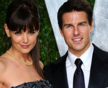 4 Mansions that Tom Cruise lost with Katie Holmes Divorce0 Tom Cruise 4 Mansions that Tom Cruise lost with Katie Holmes Divorce 4 Mansions that Tom Cruise lost with Katie Holmes Divorce0 371x300