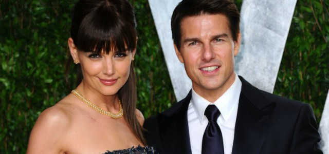 4 Mansions that Tom Cruise lost with Katie Holmes Divorce0 Tom Cruise 4 Mansions that Tom Cruise lost with Katie Holmes Divorce 4 Mansions that Tom Cruise lost with Katie Holmes Divorce0 640x300