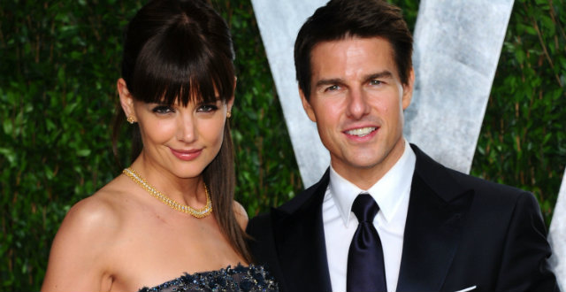 4 Mansions that Tom Cruise lost with Katie Holmes Divorce0 Tom Cruise 4 Mansions that Tom Cruise lost with Katie Holmes Divorce 4 Mansions that Tom Cruise lost with Katie Holmes Divorce0