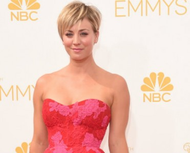 Celebrity Homes News Kaley Cuoco sells it luxury house  Celebrity Homes News: Kaley Cuoco sells her luxury house Celebrity Homes News Kaley Cuoco sells it luxury house 371x300