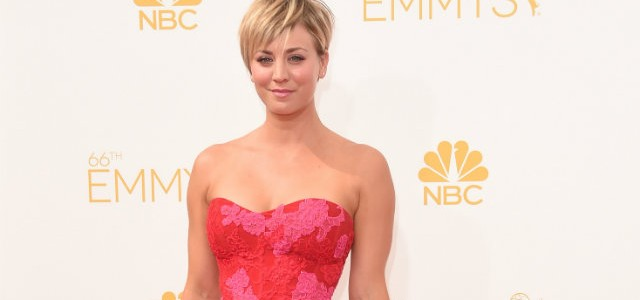 Celebrity Homes News Kaley Cuoco sells it luxury house  Celebrity Homes News: Kaley Cuoco sells her luxury house Celebrity Homes News Kaley Cuoco sells it luxury house 640x300