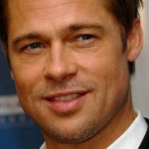 Wishing Happy Birthday to the stars_Brad Pitt0