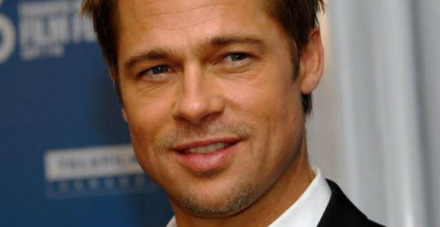 Wishing Happy Birthday to the stars_Brad Pitt0  Wishing Happy Birthday to the stars! Wishing Happy Birthday to the stars Brad Pitt0