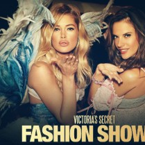 Victoria Secret Fashion show 2014 - London  2014 Victoria's Secret Fashion Show — All you need to know victorias secret fashion show London 2014 anouncement 209x209