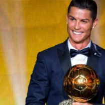 Celebrity Gossip Cristiano Ronaldo wins the 3th Golden Ball3  Celebrity Gossip: Cristiano Ronaldo wins the 3th Golden Ball Celebrity Gossip Cristiano Ronaldo wins the 3th Golden Ball32 209x209