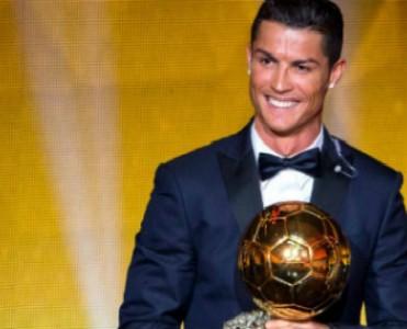 Celebrity Gossip Cristiano Ronaldo wins the 3th Golden Ball3  Celebrity Gossip: Cristiano Ronaldo wins the 3th Golden Ball Celebrity Gossip Cristiano Ronaldo wins the 3th Golden Ball32 371x300