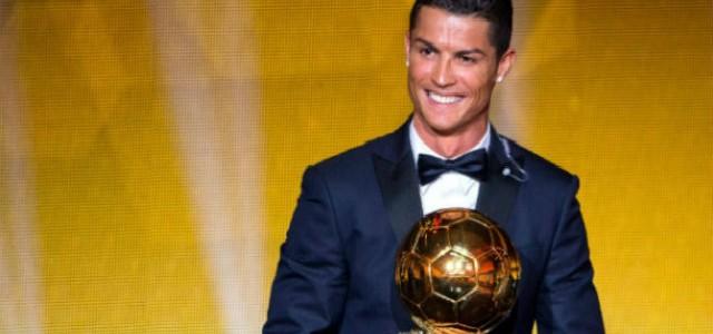 Celebrity Gossip Cristiano Ronaldo wins the 3th Golden Ball3  Celebrity Gossip: Cristiano Ronaldo wins the 3th Golden Ball Celebrity Gossip Cristiano Ronaldo wins the 3th Golden Ball32 640x300