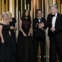 Celebrity Gossip - Golden Globes – The Winners List_Boyhood0  Celebrity Gossip: Golden Globes – The Winners List Celebrity Gossip Golden Globes     The Winners List Boyhood0 209x209