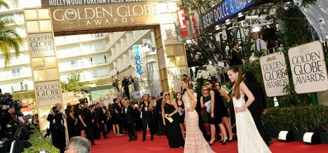 Celebrity Gossip Shows – Golden Globes 2015 Style Predictions  Celebrity Gossip Shows – Golden Globes 2015 Style Predictions Celebrity Gossip Shows     Golden Globes 2015 Style Predictions 640x300