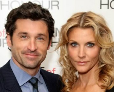 Celebrity Homes Patrick Dempsey buy new home before divorce announcement  Celebrity Homes: Patrick DempseyBuy New LA Home Before Divorce Announcement Celebrity Homes Patrick Dempsey buy new home before divorce announcement0 371x300