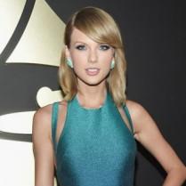 Celebrity Gossip Grammys Red Carpet_Taylor-Swift  Celebrity Gossip: Grammys Red Carpet Celebrity Gossip Grammys Red Carpet Taylor Swift0 209x209
